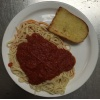 child_size_spaghetti_dinner_1200